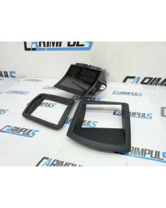 Original BMW 7er F01 F02 F03 + LCI Head Up Display HUD Zusatzmonitor 9249963 LHD