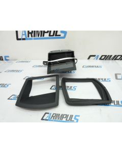 Original BMW 7er F01 F02 F03 + LCI Head Up Display HUD Zusatzmonitor 9240162 LHD