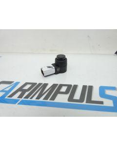 Orig. Peugeot RCZ Parksensor KUA GRAU HARIA Einparkhilfe PDC Sensor 96638215 JN2