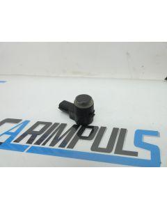 Original Opel Insignia PDC Sensor GAL KARBONGRAU Einparkhilfe 13282887 iU1