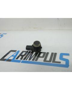 Original Opel Insignia PDC Sensor GAL KARBONGRAU Einparkhilfe 13242365 iU2