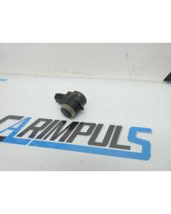Original Opel Insignia PDC Sensor GAL KARBONGRAU Einparkhilfe 13242365 iU4