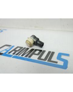 Original Opel Insignia PDC Sensor GBP HELLELFENBEIN Einparkhilfe 13282884 JX3