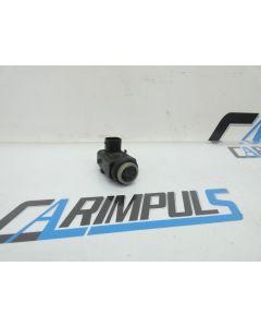 Original Opel Insignia PDC Sensor SCHWARZ Einparkhilfe Parksensor 12787793 JX3