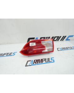 Original Opel Insignia Rückleuchte Heckklappe rechts Bremslicht 13226855 HY1