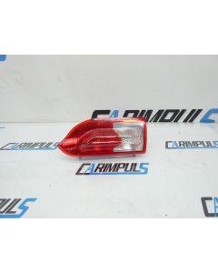 Original Opel Insignia Rückleuchte Heckklappe rechts Bremslicht 13226855 iU2