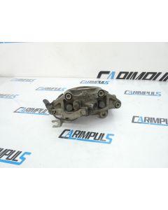 Original Audi A6 4F A4 8E Bremssattel 321x31mm ATE 974 4F0615124 vorne rechts 18