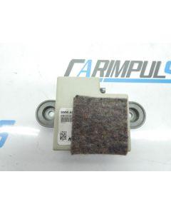 Orig. BMW X5 E70 X6 E71 Steuergerät GSM Notfall Antennenverstärker 6935024 HR