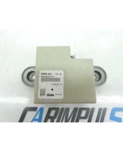 Orig. BMW 5er F10 F11 +LCI Steuergerät GSM Notfall Antennenverstärker 6935024 HN