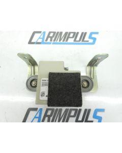 Orig. BMW 5er F10 F11 +LCI Steuergerät GSM Notfall Antennenverstärker 6935024 JC