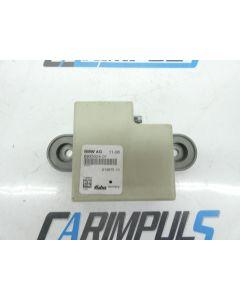Orig. BMW 3er E90 E92 +LCI Steuergerät GSM Notfall Antennenverstärker 6935024 iP