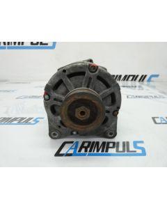 Orig. Audi A6 4F A8 4E Q7 4L 4.2 FSI Lichtmaschine Generator LIMA 079903015 JO