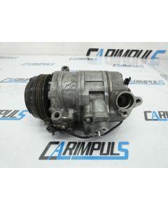Orig. BMW 5er F07 F10 F11 7er F01 F02 F03 + LCI Klimakompressor R134A 9154072 Hi