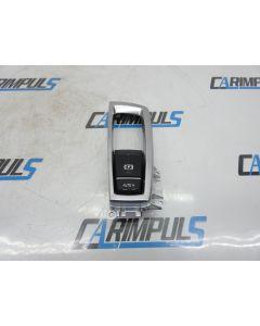 Original BMW 7er F01 F02 F03 F04 + LCI Schalter Parkbremse Handbremse 9159997 Hi