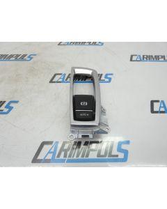 Original BMW 7er F01 F02 F03 F04 + LCI Schalter Parkbremse Handbremse 9159997 HD