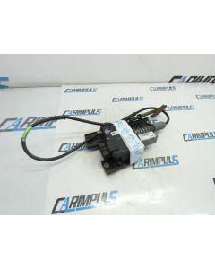 Orig Opel Insignia Stellmotor elektrische Feststellbremse Handbremse 20917024 KE