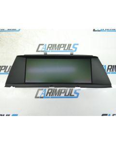 "Original BMW 7er F01 Display Bordmonitor 10,25"" Navigation Bildschirm 9237847 KB"