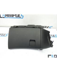 Original Opel Insignia Handschuhfach SCHWARZ Ablagekasten Staufach 13308550 KN