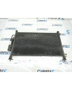 Original Honda Civic VIII Hatchback 2.2 CTDI Klimakondensator Klimakühler 140128