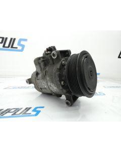 Orig. Audi A6 4F 2.7 3.0 TDI Klimakompressor Kältemittelkompressor 4F0260805AJ P